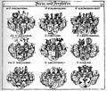Siebmacher 1701-1705 E019.jpg