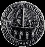 Siegel Stralsund 1329.preview.png