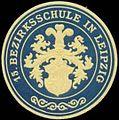Siegelmarke 15. Bezirksschule in Leipzig W0356402.jpg