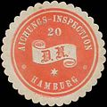 Siegelmarke Aichungs-Inspection 20 W0325686.jpg