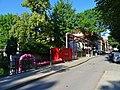 Siegfried Rädel Straße Pirna (42697649692).jpg