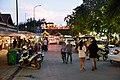 Siem Reap Art Center Night Market, 2018 (01).jpg