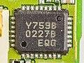 Siemens S55 - Y759B 0227B EQG-8114.jpg