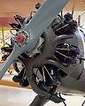 Siemens Sh 14A.jpg
