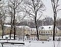 Siemensstadt - Siemensstadt (29878198903).jpg