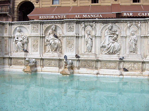 Siena.Campo.Gaia.fountain02