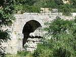Ponte Spiano