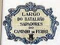 Sign - Loule - The Algarve, Portugal (1398618231).jpg