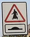 Signal in Al Khor.jpg