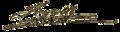 Signatur Leopold I. (HRR).PNG