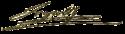 Подпись Леопольда I