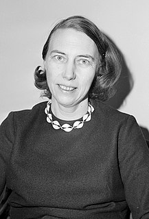 Signe Marie Stray Ryssdal Norwegian politician
