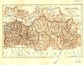 Sikhim and Bhutan - map.jpg