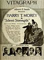 Silent Strength (1919) - Ad 1.jpg