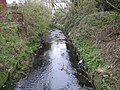 Silk Stream in Colindale - geograph.org.uk - 388437.jpg