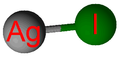 Silver Iodide Balls and Sticks.png