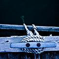 Silver Islet Dock (2683475665).jpg
