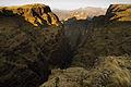 Simien mountains 2.jpg