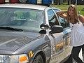 Simsbury Police Car.jpg