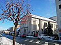Sinagoga Bjelovar.jpg