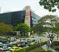 Singapore sim lim square 2002.jpg