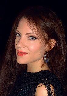 Sheila Scribner Wikipedia