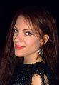 Singer, Sheila Scribner 2010.jpg
