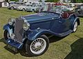 Singer 1,5 Litre Sports 1934 - Flickr - mick - Lumix.jpg