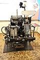 Singning Machine Heidelberg 01.jpg