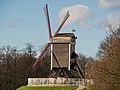 Sint-Janshuismolen-20140322-RM-154925.jpg