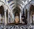 Sint-Pauluskathedraal Luik Main Main view 2.jpg