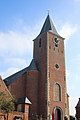 Sint-Pietersbandenkerk, Erwetegem 07.jpg