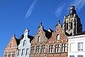 Sint-Walburgakerk 03.jpg