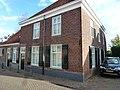 Sint Odulphusstraat 33 Oirschot RM31327.JPG