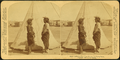 Sioux Indians. Two fine types of a dying race, by Underwood & Underwood.png