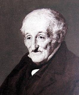 Francis Ronalds British meteorlogist