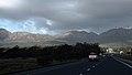 Sir Lowry's Pass - panoramio (17).jpg