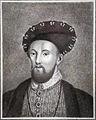Sir Nicholas Carew Engraving.jpg