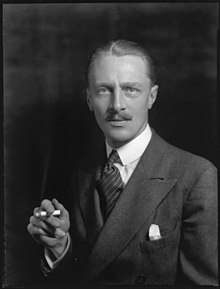 Sir Ronald Cross, 1st Baronet.jpg