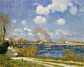 Sisley - bougival-1876.jpg