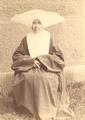 Sister Ursula Mattingly.png