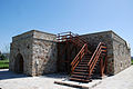 Situl arheologic Curtea Domneasca Vaslui 0083.jpg