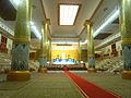 Sixth Buddhist Council.JPG