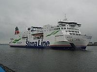 Skåne leaving Rostock II.jpg