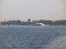 Skadovsk-2013-9.JPG