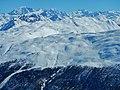 Ski area Mottolino - panoramio.jpg