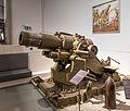 Skoda 24 cm mortar M 1898 0541.jpg