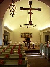 Skondals kirke 2008d.jpg