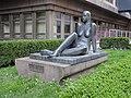 Skulptur Walter Nagl Klinik Innsbruck 02.jpg