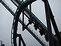 Sky Scrapper at World Joyland 24.jpg